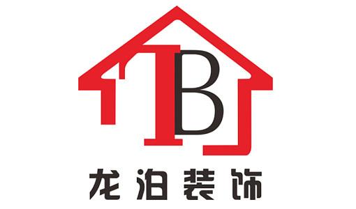 郑州龙泊装饰工程有限公司