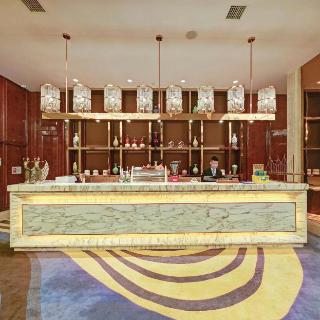 华邦国际大酒店