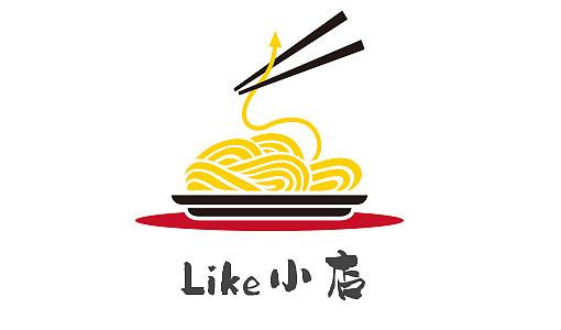 Like小店儿